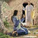 imagenes de jesus resucitado