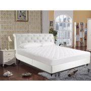 cooling mattress pads