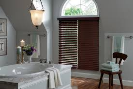 blinds for arch top windows window treatments design ideas