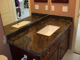 cost of granite countertops what make countertop granite fine