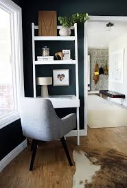 best 25 living room desk ideas on pinterest study corner in my own little corner office