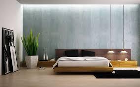 bedrooms furniture light colored bedroom furniture interior home