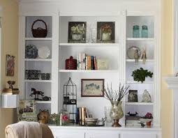 Kitchen Pantry Shelving Ideas by Kitchen Pantry Shelving Units Revashelf Pantry Fittings