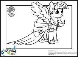 my little pony drawing twilight sparkle step by step google u0027da