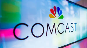 Comcast Business Login Email by My Account How To Access Your Comcast Account Info
