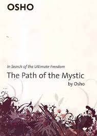 Osho est l'un des mystiques contemporains les plus connus et les plus provocateurs du XXe siècle Images?q=tbn:ANd9GcQ7-3XQwYlxFGMCub-NMkxUC4eRgrqLRfJic2gG_0Fy9h0TbcBqyA