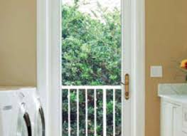 exterior door with blinds between glass beautiful single glass patio door patio doors blinds inside