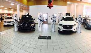 nissan canada back in the game myers ottawa nissan vehicles for sale in ottawa on k2h 5z2