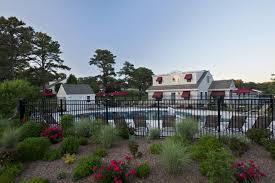 wellfleet motel u0026 lodge south wellfleet ma booking com