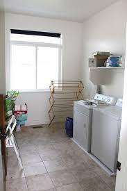 interior excellent kitchen decorating design ideas using small