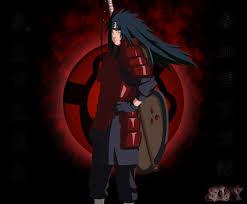 mi ficha de ninja Images?q=tbn:ANd9GcQ7-mS6z27VAVl5uJ4dY7FW-CJOi9lXN09VPMT_DEXk7EYyKSdO