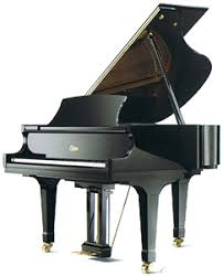Boston Grand Piano GP 156 Performance Edition