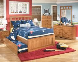 bedroom decor red fluffy carpet tiles with corner storage cabinet