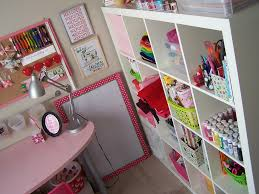 Art And Craft Studio Art And Crafts Ideas For Home Lavish Home Design