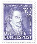 Johann Heinrich Pestalozzi (Schulreformer)