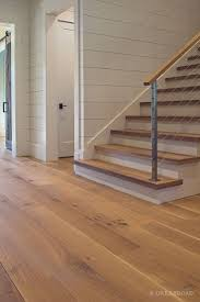 Home Hardware Stair Treads by 25 Best Stair Treads Ideas On Pinterest Wood Stair Treads Redo
