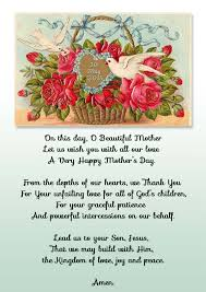 greeting for thanksgiving greetings chapel of immaculate conception sg batu