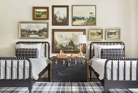 Best Bedroom Designs For Boys 100 Bedroom Decorating Ideas In 2017 Designs For Beautiful Bedrooms