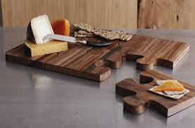 Cool Cutting Boards Cool Cutting Board Designs Feed Kitchens