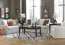 Rug Sizes For Living Room Area Rug Size For Living Room Rug Criticgiving Rug Ideas Advice