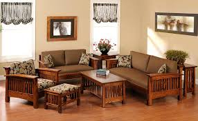 Living Room Decor Ideas For Small Spaces Decoration Ideas Awesome Small Living Rooms Interior Using Brown