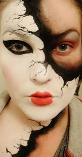 442 Best Creative Halloween Costumes Images On Pinterest
