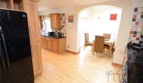 3 bedroom property for sale in francis avenue moreton wirral