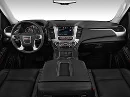 nissan altima coupe jonesboro ar new yukon xl for sale cavenaugh auto group