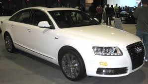 Audi 6 Series Price Audi A6 Price Modifications Pictures Moibibiki