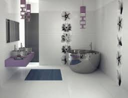 bathroom tiling designs bathroom design tiles of good small