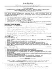 Recruiter Consultant Resume Cfo Sample Resumes Resume Cv Cover Letter