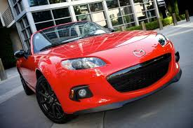 used 2015 mazda mx 5 miata convertible pricing for sale edmunds