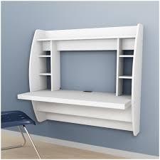 leaning wall shelf desk building a standing desk via ikea wall