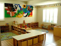 montessori classroom love to learn pinterest montessori