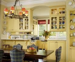 kitchen room design bodum coffee grinder in kitchen contemporary