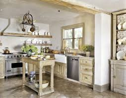 Garden Kitchen Design by Small Country Kitchen Design Beautiful Pictures Photos Of
