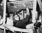margaret hamilton burned