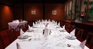 Private Dining Room Melbourne Flower Drum In Melbourne Cbd Melbourne Victoria
