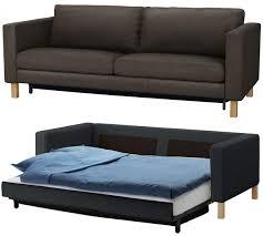 Ikea Sofa Ikea Sleeper Sofa Ektorp S3net Sectional Sofas Sale S3net