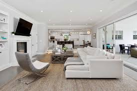 Complements Home Interiors Classic Sophisticated East Coast Traditional Style Home
