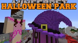 100 halloween themed hats 50 best indoor halloween