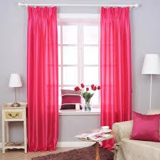 39 images wonderful bedroom curtain ideas images ambito co