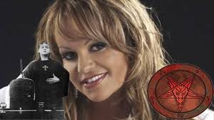 Famous Mexican Singers by Was Jenni Rivera Killed By The Illuminati Mexican Drug Cartel