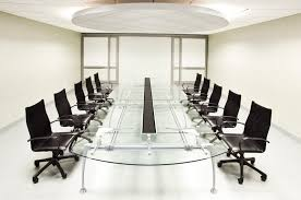 modern conference room table conference room table nice home design creative to conference room