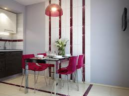 unique kitchen dining room ideas cute kitchen dining room ideas