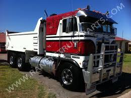 w model kenworth parts kenworth k100 v style sun visor stainless steel raney u0027s truck parts