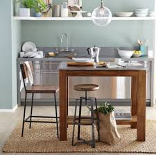Counter Height Kitchen Islands Dining Tables Counter Height Kitchen Island Dining Table Small