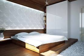 virtual interior home design architectural designs house plans