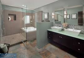 astonishing ideas bathroom ideas photo gallery photo gallery