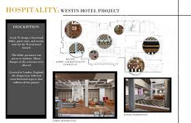 commercial kitchen layout examples fancy home design